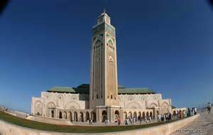 MoroCult: Tourist Attractions in Morocco Morocco