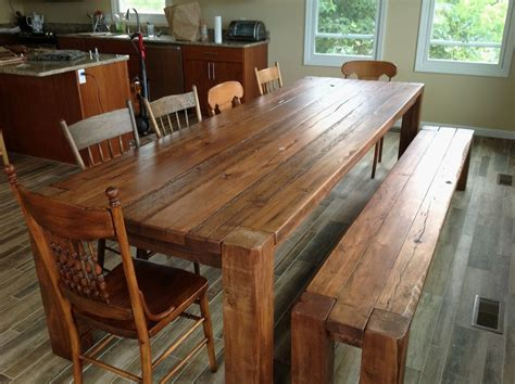 design kitchen table fresh barnwood kitchen table gl kitchen design 3194