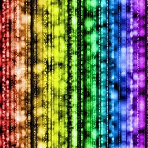 Neon Paint Splatter Backgrounds Neon Pinterest