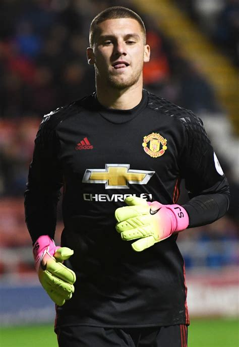 Analysis johnstone conceded two goals in the first half and one in the second as west brom dropped all three points on sunday. Sam Johnstone: Manchester United keeper reveals reason for Aston Villa move   Daily Star