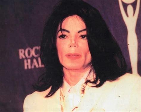 Michael Jackson Photo (15698764)