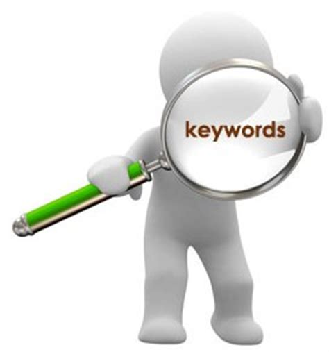 Solong Google External Keyword Research Tool Inbound