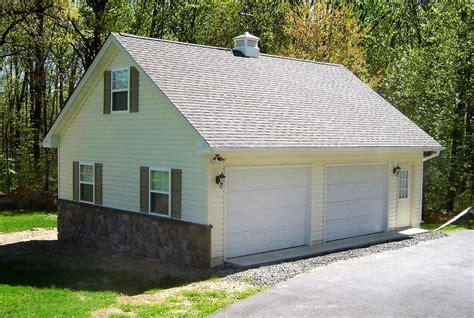 108 best great garages images attic storage garages garages by opdyke