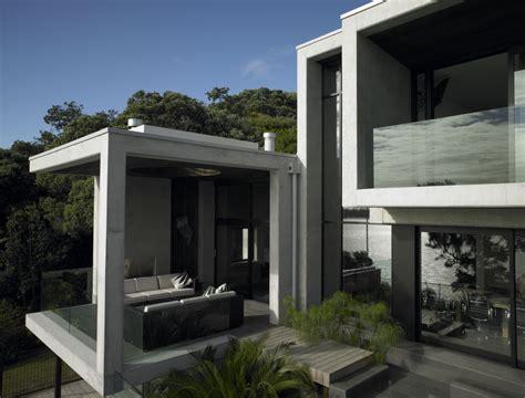 architectural home designs fresh house architecture design software 2047