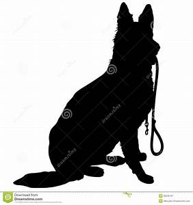 Pin Lab Silhouette Dog Decal on Pinterest