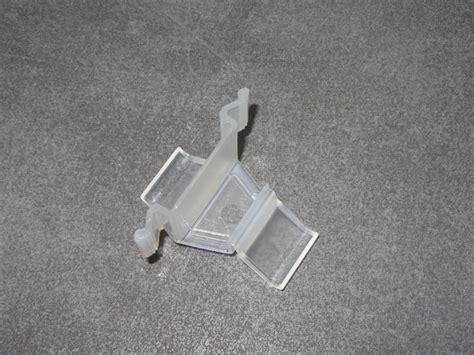 clip fixation plinthe cuisine de fixation plinthes de cuisine häcker comment