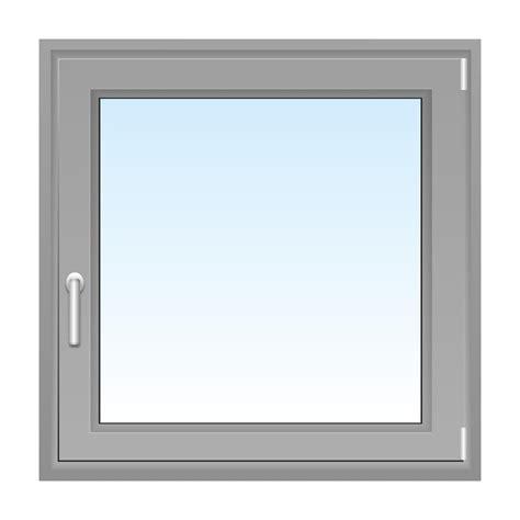 fen 234 tre gris clair en ligne pas ch 232 re fenetre24