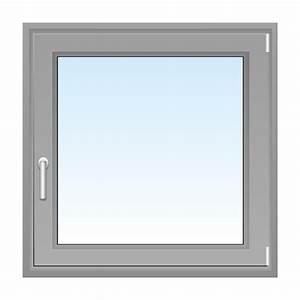 Fenetre Alu Gris : fen tre gris clair en ligne pas ch re ~ Melissatoandfro.com Idées de Décoration