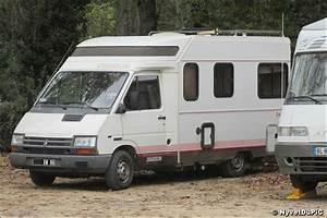 Citroen C25 Diesel Fiche Technique : fiche technique camping car pilote ~ Medecine-chirurgie-esthetiques.com Avis de Voitures