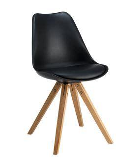 chaise monte structure en ch 234 ne massif huil 233 assise et