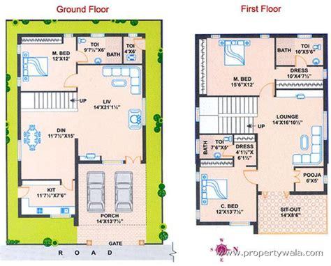 landscape timber planter patterns  bedroom plans