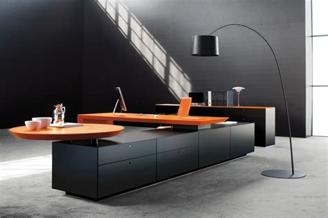 30980 log furniture place modernist turn your drab workplace in to a modern office blogalways