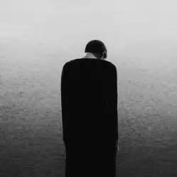 White And Black : new black and white surrealist self portraits by noell oszvald colossal ~ Medecine-chirurgie-esthetiques.com Avis de Voitures