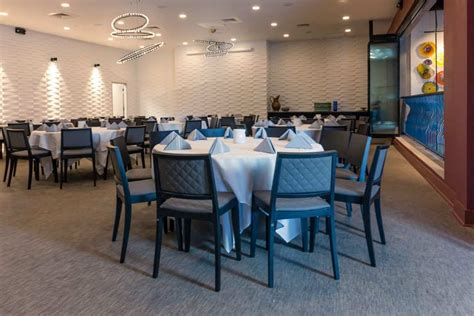 Private Events  Vidrio  Raleigh, Nc  Vidrio  Raleigh, Nc
