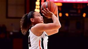 Point guard Destiny Slocum finds right fit with Oregon ...