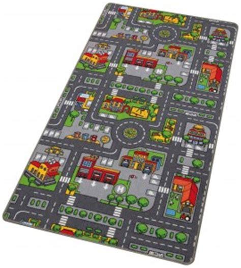 tapis de jeu pour petites voitures petites voitures et jouets miniatures pour enfant