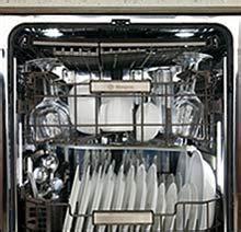 monogram zdt dishwashers ge monogram integrated
