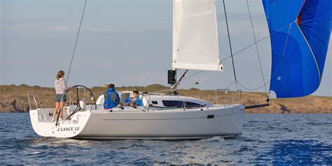 Sailing Boat Of The Year 2017 by Sailing World Boat Of The Year Awards 2017 Velablog Mistro