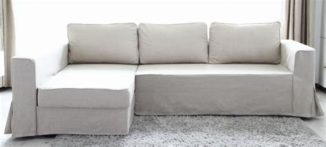 Ikea Sofa Sleeper Sectional by 20 Best Collection Of Sleeper Sofa Sectional Ikea Sofa Ideas