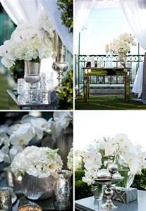 outdoor wedding reception venues apartment design ideas