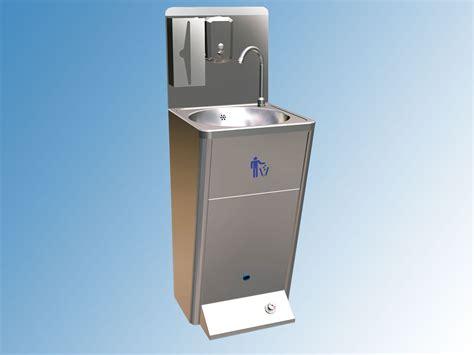 handwaschbecken mit unterschrank edelstahl handwaschbecken mit unterschrank edelstahl