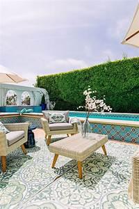 100 World Market Outdoor Chairs