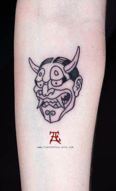 les  meilleures idees de la categorie tatouage masque