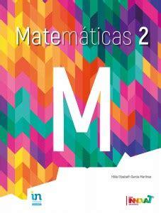 Estos juegos didácticos de matemáticas permitirán a los alumnos conocer y repasar los contenidos de matemáticas de 5º y 6º de primaria: Libro De Matematicas 2 De Secundaria Paco El Chato | Libro Gratis
