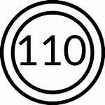 Speed Icon Limit Icons Flaticon