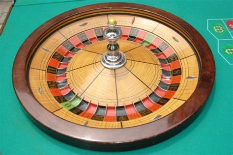 roulette table for sale product details for the antique roulette table antique