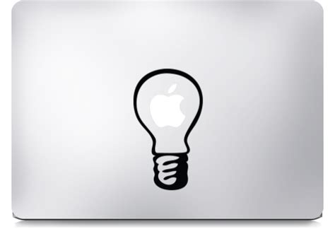 Light Bulb Macbook Decals. Toe Signs. Baahubali Stickers. Selfish Signs. Custom Printed Backdrops. Trace Lettering. Artists Murals. Road Spain Signs. Box Signs