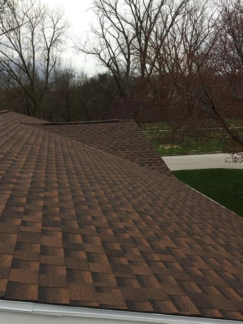roof replacement  roof replacement  omaha ne gaf
