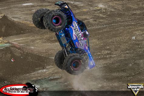 monster truck jam florida monster jam photos orlando fs1 chionship series 2016