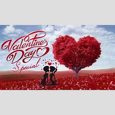 Valentine's Day Special  Valentine Week Special  Punjabi Romantic Songs  Speed Records Youtube