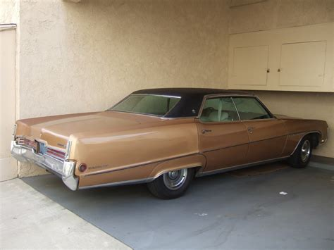 70 Buick Electra 225 by 1970 Buick Electra 225 Roadside Rambler