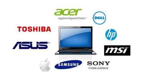 meilleure marque ordinateur bureau sondage quelle est la meilleure marque de pc portable