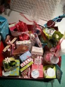 hochzeitsgeschenk mann zum 30 geburtstag 30 geschenke 30 geburtstag