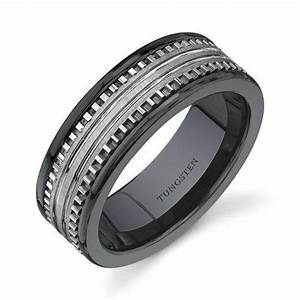walmart men39s silver spinner wedding bands fit mens With walmart wedding rings for men