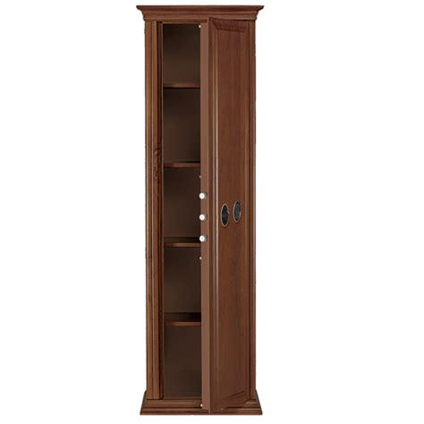 cassaforte armadio  legno