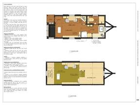 free small house floor plans free tiny house plans 160 sq ft rolling bungalow