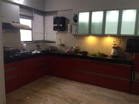 modular kitchen pune wold class kitchens