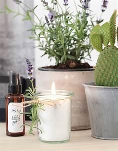 Pflanzen Luftreinigung Schlafzimmer : 5 tipps f r einen erholsamen schlaf ernsting 39 s family blog ~ Eleganceandgraceweddings.com Haus und Dekorationen