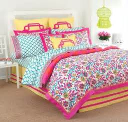 lilly pulitzer bedding so cute for the home bedrooms