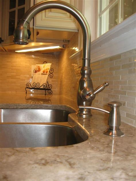 kitchen faucets atlanta superb kohler kitchen faucets in traditional atlanta with