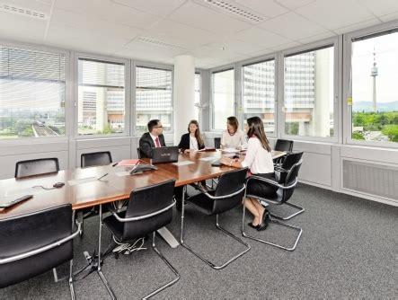 Santander Bank Karriere by Karriere Einblicke Und Eindr 252 Cke Santander Consumer Bank
