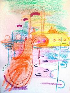 Image Gallery playground drawings