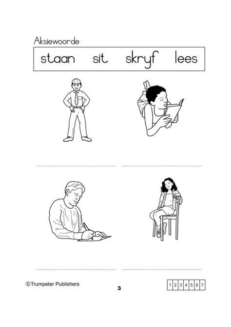 met afrikaans werkboek  additional language