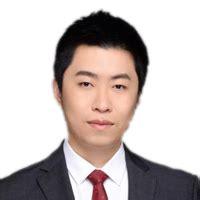 qian yi  steel scrap billet dri trade summit