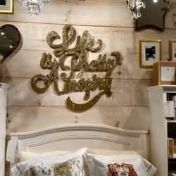 pottery barn lenox pottery barn furniture stores 3393 peachtree rd