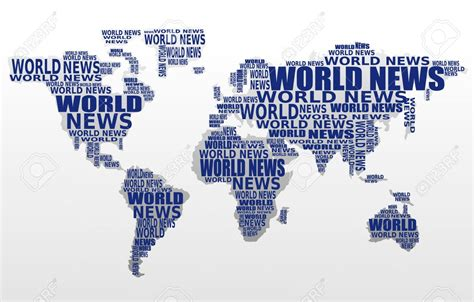 World News by World News Our Planetory
